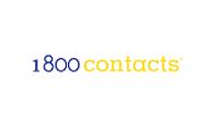 1800contacts.com store logo