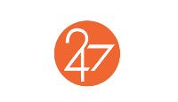 247tickets.com store logo