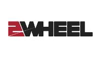 2wheel.com store logo