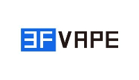 3fvape.com store logo