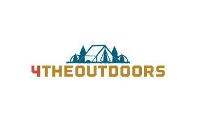 4theoutdoors.ca store logo
