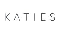 katies.com.au store logo