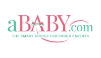 ababy.com store logo