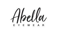 abellaeyewear.com store logo