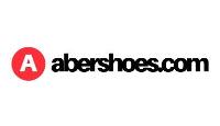 abershoes.com store logo