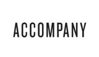 accompanyus.com store logo