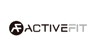 activefitwear.com store logo