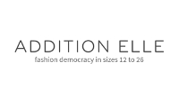 additionelle.com store logo