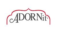 adornit.com store logo