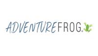 adventurefrog.com store logo