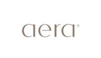 aeraforhome.com store logo