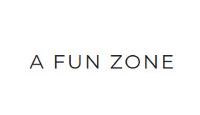 afunzon.com store logo