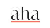 ahalife.com store logo