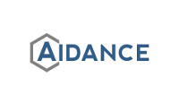 aidanceproducts.com store logo