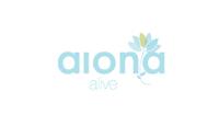 aionaalive.com store logo