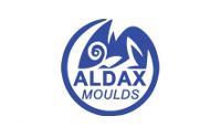 aldaxstore.com.au store logo