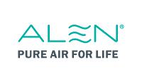 alencorp.com store logo