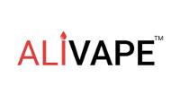 alivape.com store logo