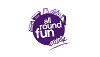 allroundfun.co.uk store logo
