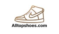 alltopshoes.com store logo