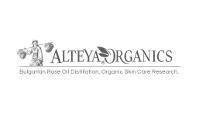 alteyaorganics.com store logo