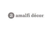 amalfidecor.com store logo
