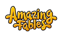 amazingfables.com store logo