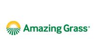 amazinggrass.com store logo