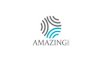 amazingoils.com.au store logo