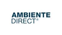 ambientedirect.com store logo