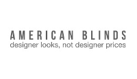 americanblinds.com store logo
