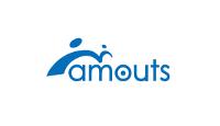 amouts.com store logo