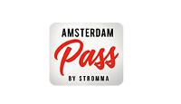 amsterdampass.com store logo