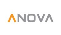anovaculinary.com store logo