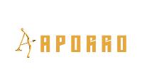 aporro.com store logo