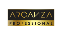 arganzapro.com store logo
