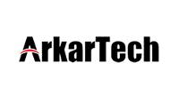 arkartech.net store logo