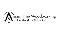 armanifinewoodworking.com store logo