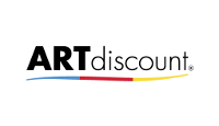 artdiscount.co.uk store logo