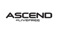 ascendclothing.co.uk store logo
