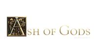 ashofgods.com store logo