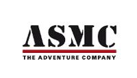 asmc.de store logo