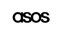asos.com store logo
