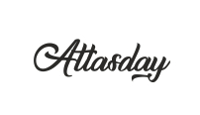 atlasday.com store logo