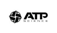 atpscience.com store logo