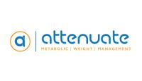 attenuatepro.com store logo