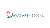 avacaremedical.com store logo