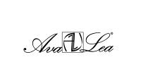 avaleacouture.com store logo