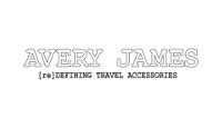averyjamesdesigns.com store logo