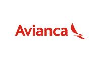avianca.com store logo
